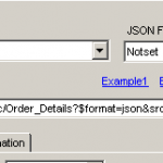 SSIS dataflow Expression alternative - Using Variable Placeholders