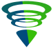 ZappySys Logo - SSIS, SQL Server, Big Data, Cloud Computing, NoSQL, Business Intelligence