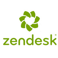 How to read Zendesk data in SSIS with REST API | ZappySys Blog