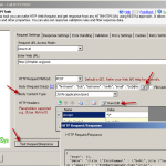 HTTP POST in SSIS – Send data to Web API url