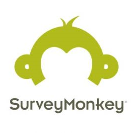 SurveyMonkey API Integration