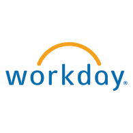 WorkDay API Integration
