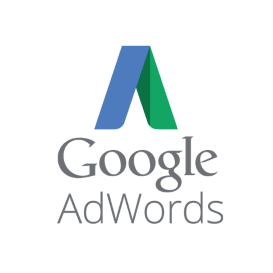Google AdWords API Integration