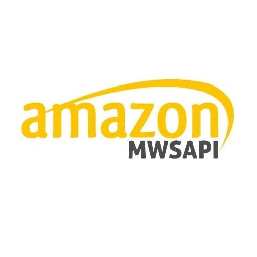 How to Import Amazon MWS data in Power BI