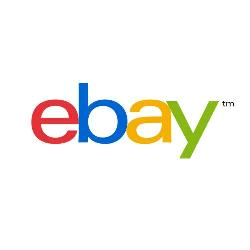 eBay API Integration