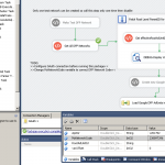 Calling Google DFP API with SSIS – DoubleClick