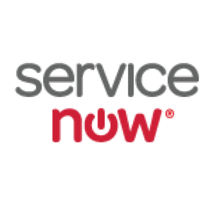 ServiceNow REST API Integration