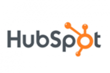 HubSpot API Integration