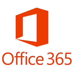 How to use Office 365 API with SSIS (Mail, Calendar, Contacts