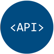 How to load JSON / REST API to SQL Server in SSIS – E&B Software
