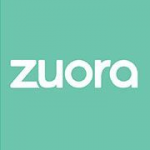 zuora-api-integration-logo