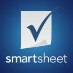 smartsheet-api-integration-logo