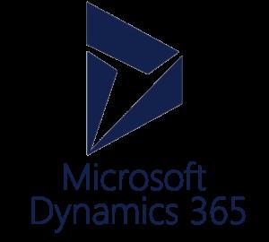How to read Microsoft Dynamics 365 OData API data in SSIS