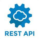 Logo REST API