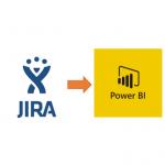 jira-to-power-biimport-export