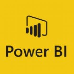 Push data into a Power BI dataset from SQL Server