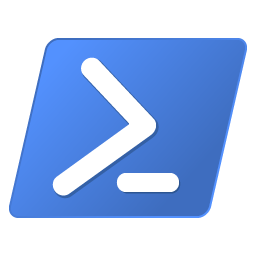Call REST API in PowerShell Script - Export JSON to CSV