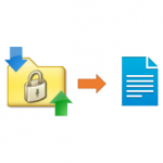 Download Latest File from FTP using SSIS