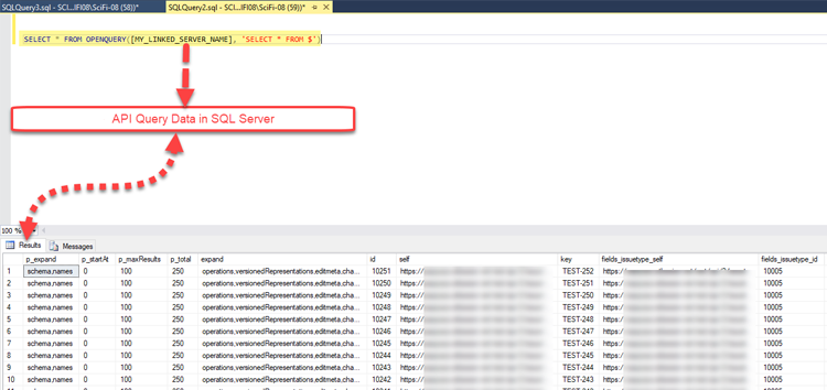 odbc_json_driver_api_query_data_in_mssqlserver