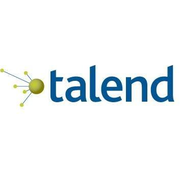 Read / Write REST API data in Talend (JSON / XML / SOAP)