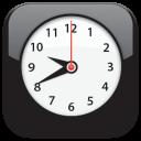 SSIS timer logo