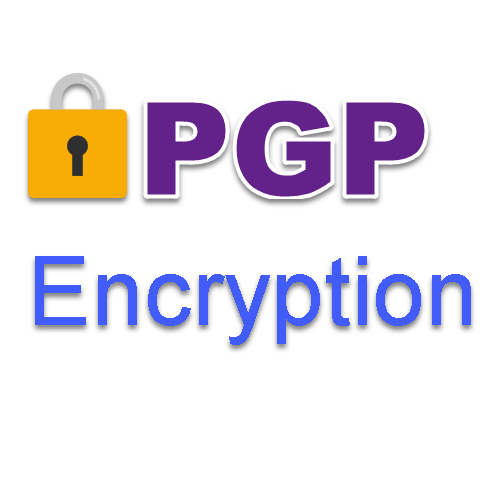 SSIS PGP Encryption / Decryption (Using FREE GPG Tool