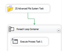 Get multiple files
