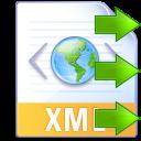 SSIS XML Parser Transform