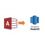 Access-to-AmazonRedshift