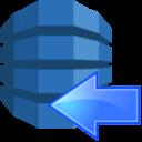 SSIS DynamoDB Destination Adapter - NoSQL Connector