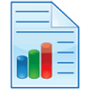 SSIS Reporting Services Task (SSIS Report Generator Task)