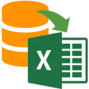 SSIS Export Excel File Task