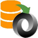 SSIS Export JSON File Task
