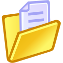 Advanced SSIS File System Task - Copy, Move, Rename, Delete