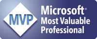 FREE License for MVP (Microsoft Most Valued Professional)