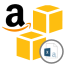 Amazon S3 ODBC Driver for CSV Files