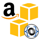 Amazon S3 ODBC Driver for JSON Files