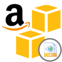 Amazon S3 ODBC Driver for XML Files