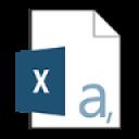 ZappySys ODBC Driver - CSV Files / REST API Driver