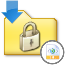 FTP / SFTP ODBC Driver for XML - Read files from Secure FTP Site