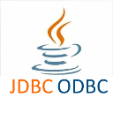 ODBC JDBC Bridge Driver