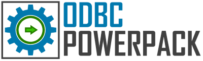 ODBC PowerPack - Collection of ODBC Drivers for REST API, JSON, XML, SOAP, OData