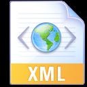 XML ODBC Driver