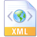 ZappySys ODBC Driver - XML Files / SOAP API Driver