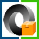 SSIS JSON Integration Pack