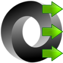 Custom SSIS Task - JSON Parser Task