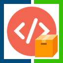 SSIS Web API Integration Pack (Call REST API, XML SOAP Web Service), Consume JSON/XML data in SSIS