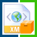 SSIS XML Integration Pack