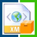 SSIS XML Integration Pack