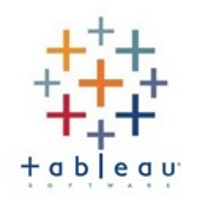 Zoho CRM for Tableau